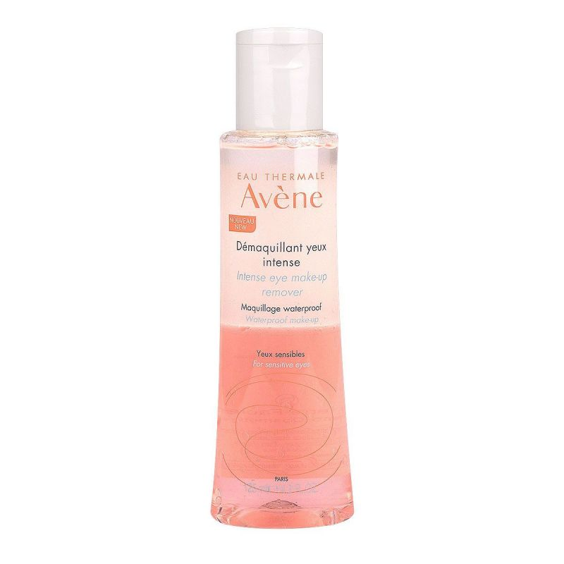 Avene Demaq Yeux Intense Waterproof 125ml