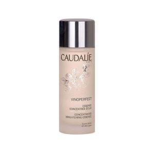 Caudalie Vinoperfect  Essence Concentré Eclat 100ml