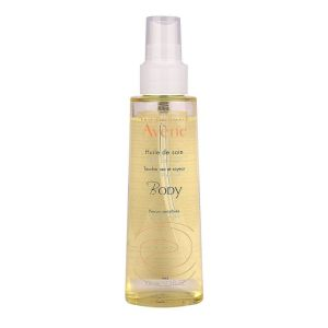Avene Body Hle Soin 100ml