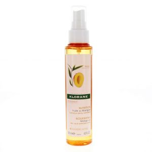 Kl Hle Capillair Mangue 125ml