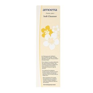 Amoena Savon Soft Cleanser 150 ml