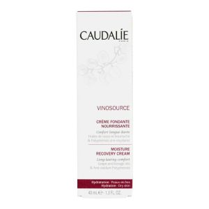Caudalie Vinosource Cr Fondant