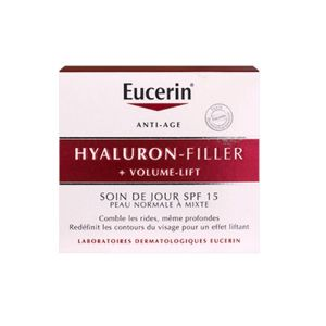 Hyaluron-filler Vol Lift Pnm 5