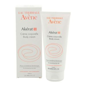 Avene Akerat Cr Corp     200ml