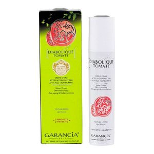 Garancia Diabolique Tomate Flacon 30 ml