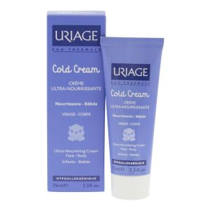 Uriage BB Cold Cream  75ml
