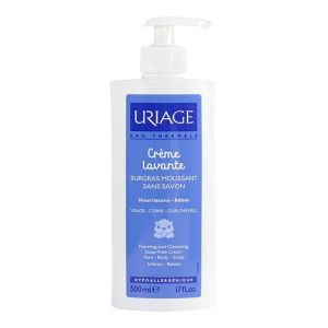 Uriage Bebe 1ere Cr Lavante 500ml